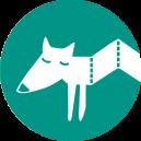 Fuchs-im-Kreis